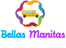 Bellas Manitas Learning Center